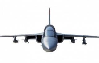 HÜRJET ilk uçuşunu Aralık 2022'de yapacak