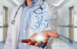 Kalın bağırsak kanserinde tarama yaşı 50'den...