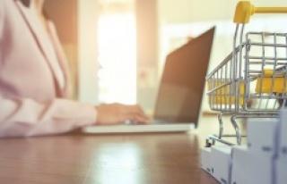 Online alışveriş hacmi yüzde 38 artacak