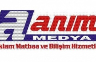 ANIM MEDYA - YouTube