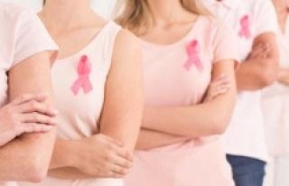 """""""Kanser Sayıları Artarken Yaşam Süresi Uzuyor"""""""