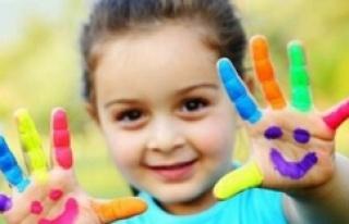 Pandemi otizmli çocukların kaygısını artırdı