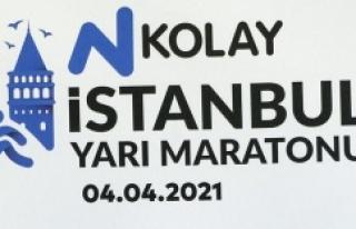 REKORTMEN SPORCULAR İSTANBUL'DA YARIŞACAK
