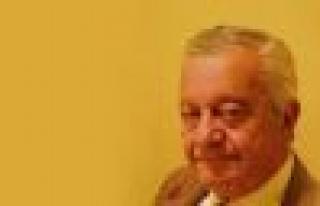 Dr. Zeki Uygur, 86 yaşında vefat etti.