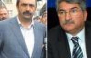 Gürbüz Çapan ve Fikri Sağlar CHP'ye geri döndü