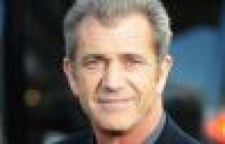 Mel Gibson 'Çanakkale İçinde' adlı film için...