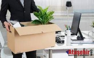 Ofisler eve taşındı, nakliyede parça eşya taşımacılığı arttı!