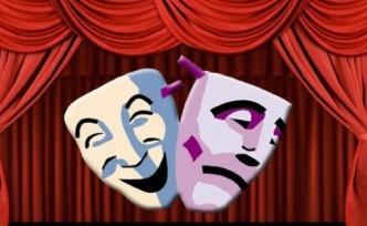 Sinema ve Tiyatro İstatistikleri, 2014