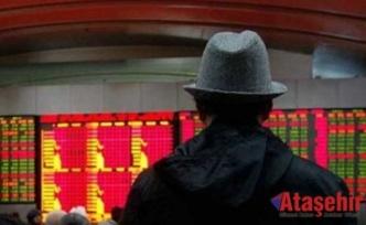Borsa İstanbul'u sallayan 'Herif' Bulundu