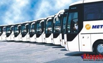 Metro Holding  Halka arz süreci yeniden başlıyor