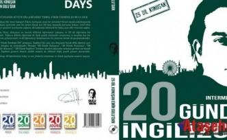 25 Dil Bilen Dilbilimciden Devrim Niteliğinde Yeni Yöntem