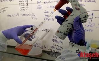 Covid-19 aşısında patent hakkı feragatin'deki gelişmeler