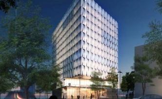 Er Yatırım Ataşehir'e  otel yapacak