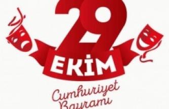 29 Ekim Pazar günü İstanbul'da Tiyatrolar ücretsiz