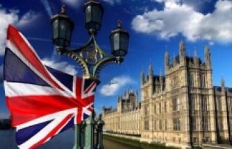 İngiltere'de Online Eğitim Pandemide Nasıl Gelişti?