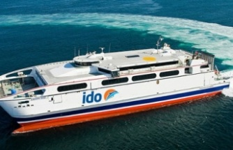 İDO ile Adalara seferler başlıyor