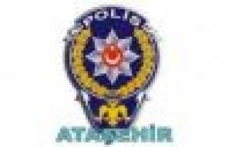 Ataşehir Kayışdağı'nda Şüpheli Ölüm