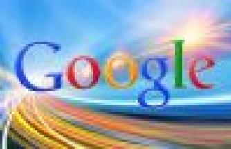 Google reklamlarından pornoyu kaldırdı