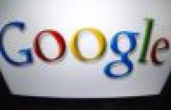 Google'dan para cezasına karşı büyük değişiklik