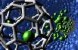 Nanoteknoloji Konferansı başladı