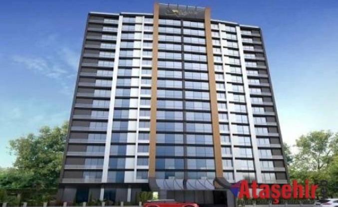 Ataşehir Kule Rams projesinde ön talepler toplanıyor!