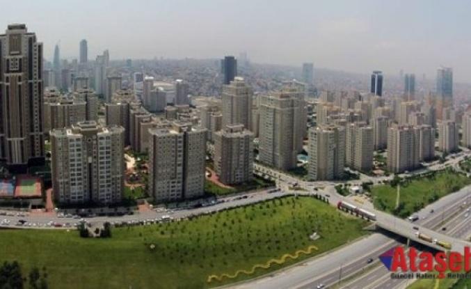 İstanbul finans Merkezi,Teşvikle Dubai'yi Geçer