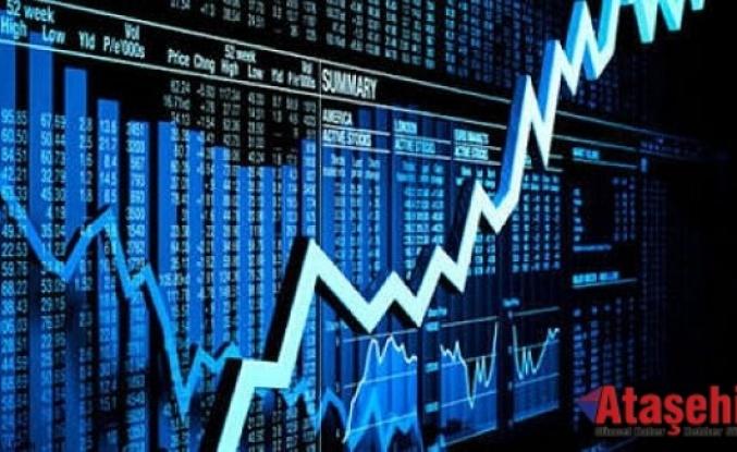 Son 5 Yılda Borsa'da Teknoloji Sektörü Ön Plana Çıktı