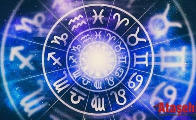 Astrolog Şenay Devi'den 2021 yılı değerlendirmesi