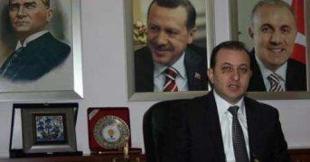 Fikirtepe Projemizi Türkiye'ye Armağan Ettik