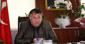 Ataşehir'de seçimi yine CHP, yine Battal İlgezdi kazanacak