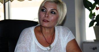Neşe Dilekçioğlu 'Çankırı İle Gönül Bağım Var'