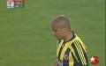 Unutulmaz Fenerbahçe-Chelsea Maçı - 2-1