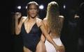 Jennifer Lopez - Booty ft. Iggy Azalea 2014