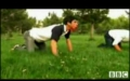 SFK - Amatör Videolar