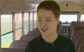 ABD'de 13 yaşındaki genç arkadaşlarının hayatını kurtardı