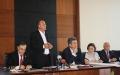 Ataşehir Finans Merkezi Arazisi İle İlgili İddialar ve Gerçekler | Ataşehir Belediyesi Battal İlgezdi