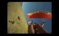 Base Jumping- İnanılmaz Görüntüler - Adrenalin Tutkunları
