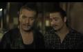 Türkiyenin beklenmedik en komik filmi Çalgı Çengi 2011