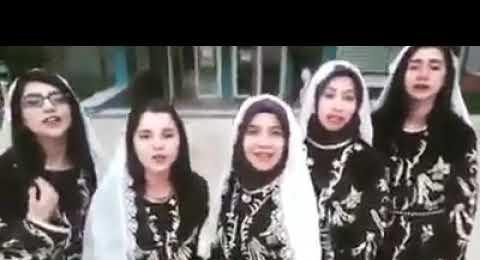 Bugün Türk'ün Kızılelması Karabağ'dır