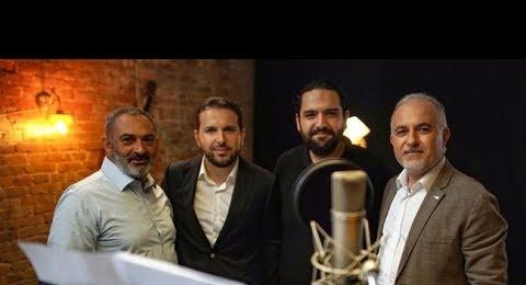 Dr. Kerem Kınık'tan Kızılay Şehidi Serhat Önder'e duygu yüklü türkü
