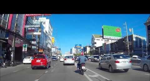 Taylan'da Meteor Düştü, 2015