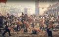 FETİH 1453 - Film - Fragman (OFFICIAL TRAILER)