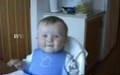 Gülen Bebek Videouları