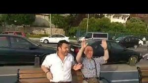 İstanbul, Üsküdar ,Sahil,