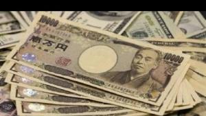 Japon Bankonotlarının Hazırlanışı