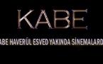 KABE FRAGMAN, Levent Akçay
