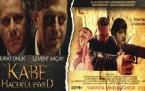 KABE Filmi. TV NET Söyleşisi Bölüm I, Levet Akçay