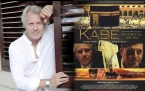 KABE FRAGMAN (EXTENDED VERSION) Kabe,  Levent Akçay