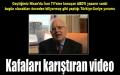 İran'da İlginç Türkiye Suriye analizi!