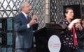Atasehir Belediye Binası Açılışı, Kemal Kılıçdaroğlu konuşması